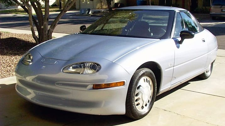 EV1 (6)