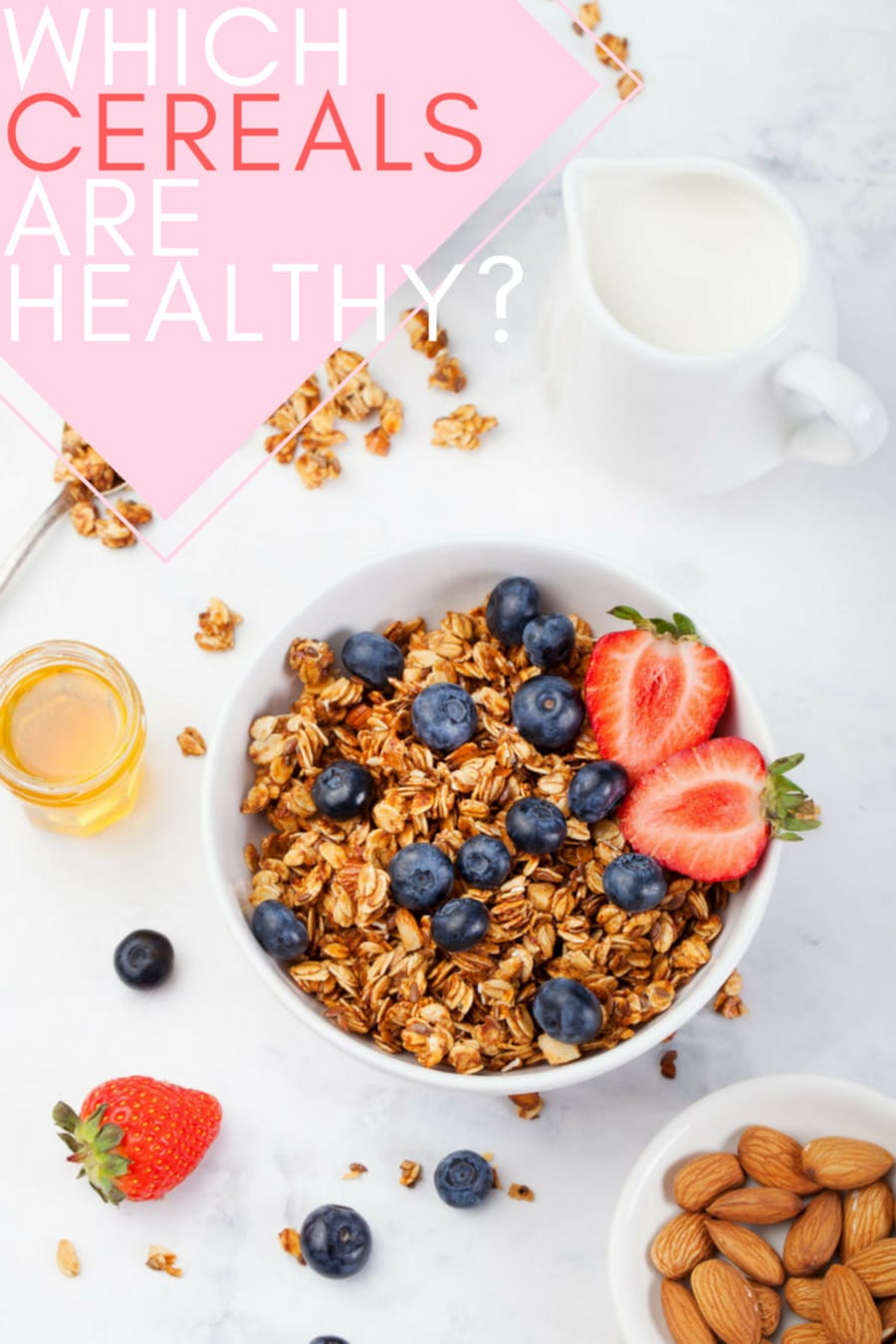 Discussion on this topic: Best Cereals For A Healthy Morning, best-cereals-for-a-healthy-morning/