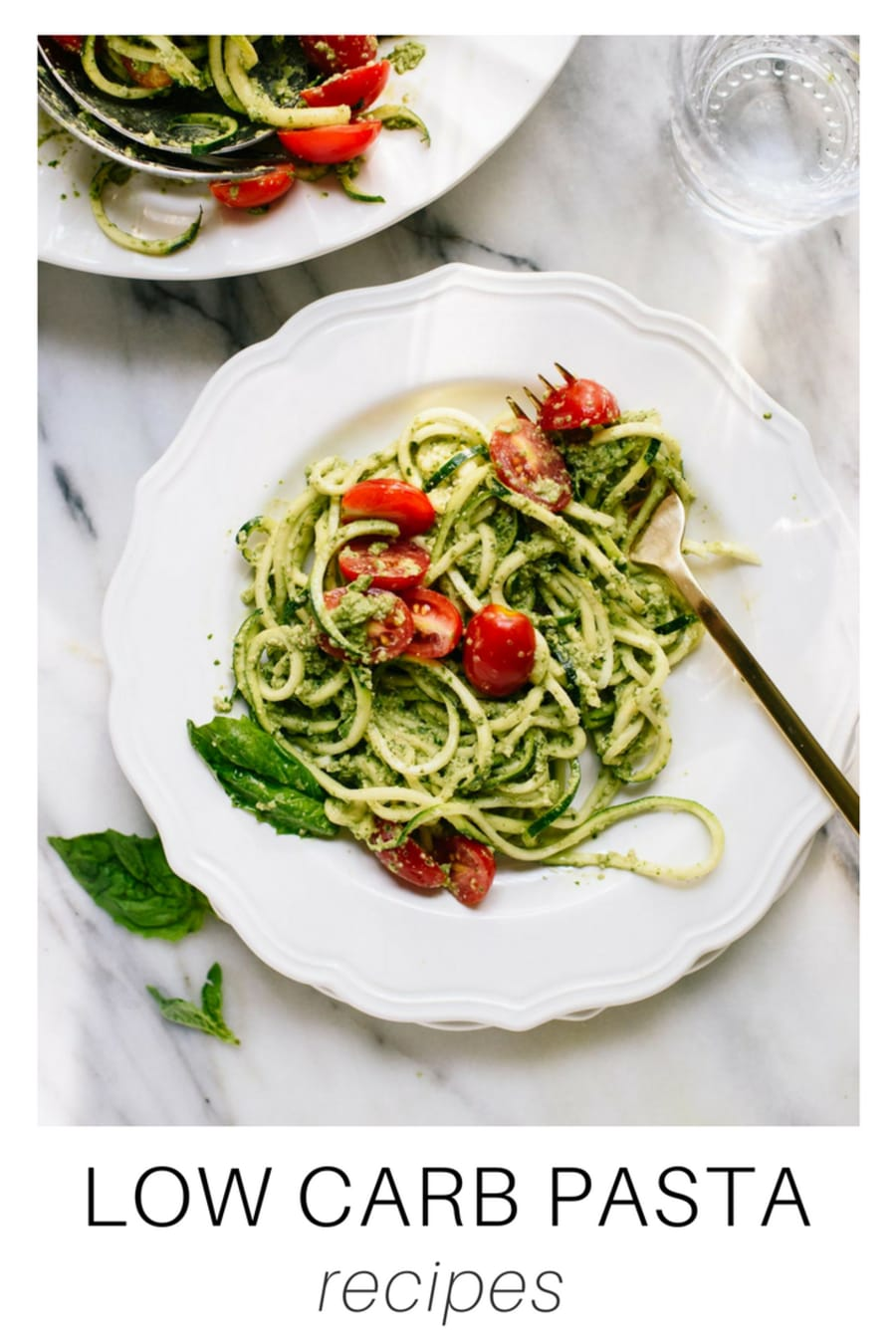 6 delicious low carb 39 pasta 39 recipes huffpost australia. Black Bedroom Furniture Sets. Home Design Ideas