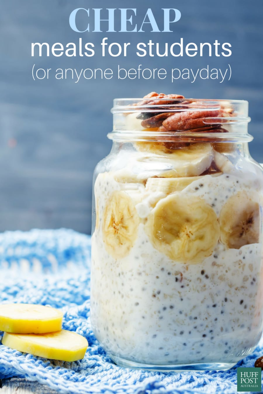 Broke before payday try these 10 cheap and tasty recipes getty forumfinder Gallery