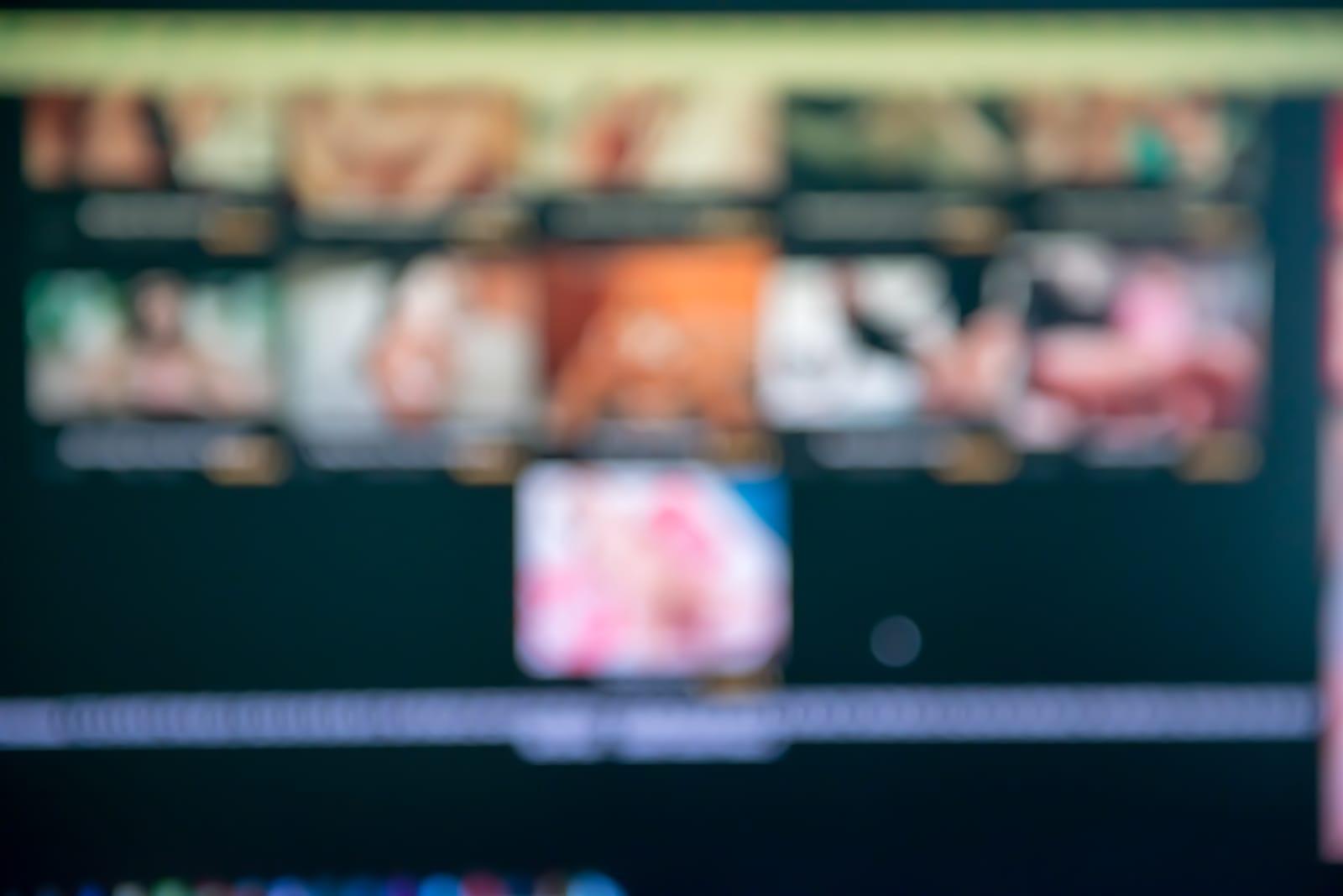 iran censored porn so hard it broke the internet in hong kong