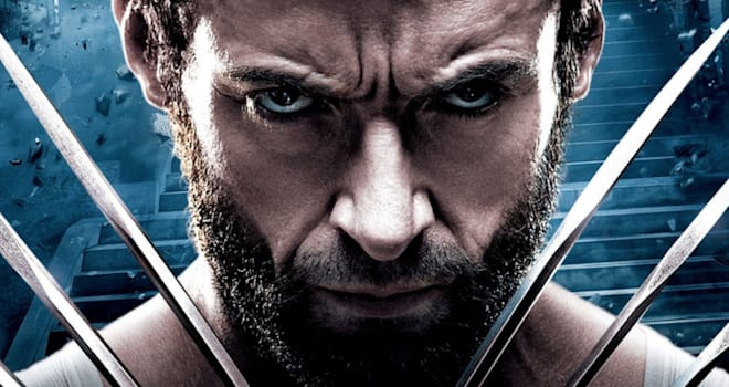 Hugh Jackman Wishes He Could Have Played Wolverine in an 'Avengers' Movie