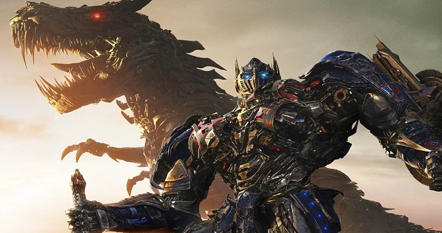 Here 39 s why 39 transformers the last knight 39 is a box office disappointment moviefone - Transformers 2 box office ...