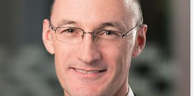 Crown Resorts executive Jason O'Connor is being questioned by Chinese