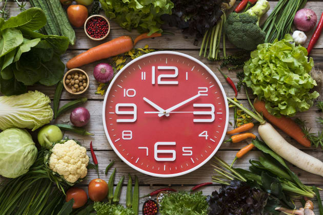 Will Intermittent Fasting Be The Fad Diet That Finally Works