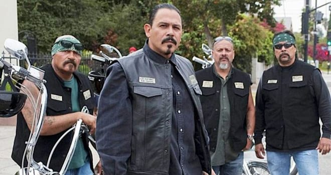 sons of anarchy, spinoff, mayans mc