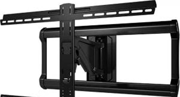 Costco Flat Screen Wall Mounts Recalled Because Tvs Can