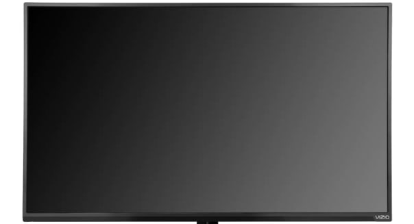 Vizio Recalls 245,000 Flat Screen TVs at Risk of Tipping Over - AOL