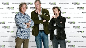 amazon prime james may, jeremy clarkson, richard hammond