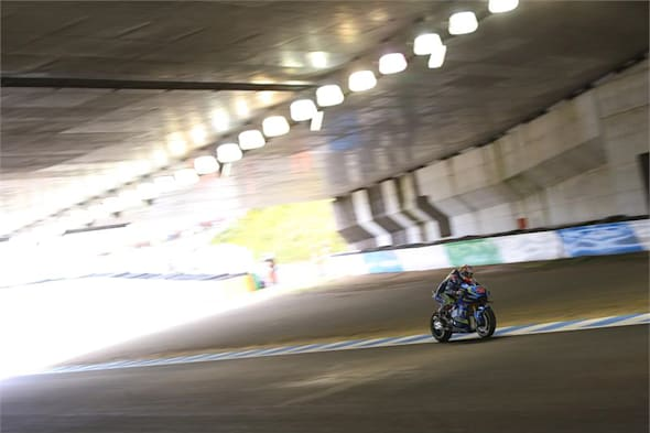 [MotoGP] Motul Grand Prix of Japan at Twin Ring Motegi  1