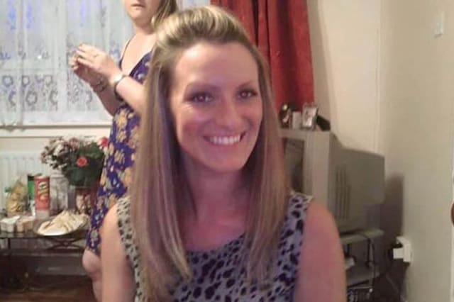 Police hunting for body of missing British mum launch major new search near expat home