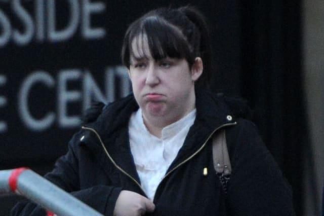 Fraudster posed as Sally Morgan on Facebook