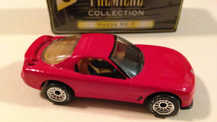Model car collecting: an introduction to 1:64 scale   Autoblog
