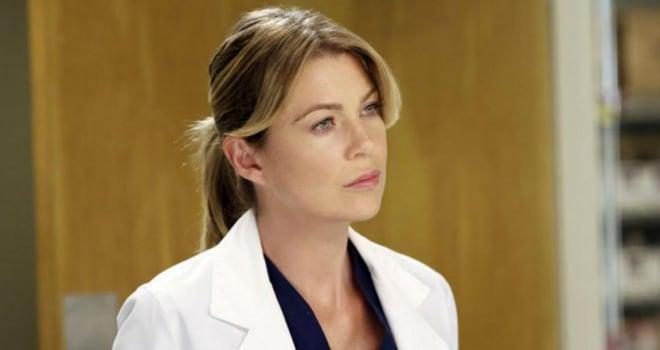 Greys Anatomy season 13 premiere spoilers: New poster