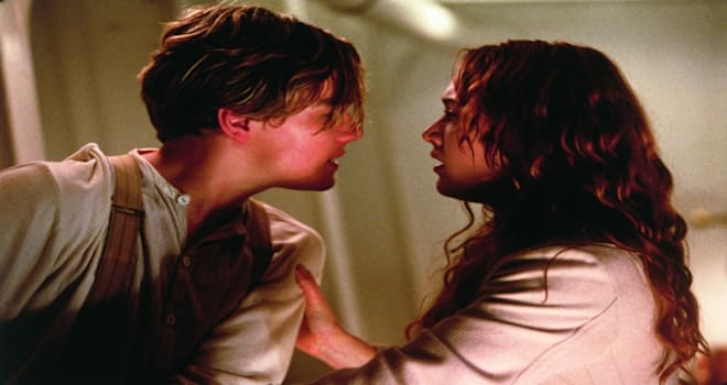 EMPIRE ESSAY: Titanic Review