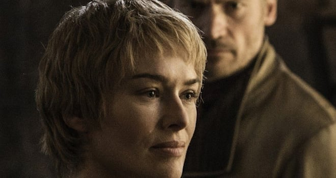 'Game of Thrones' Star Thinks That Spoilery Fan Theory Is 'Too Obvious'
