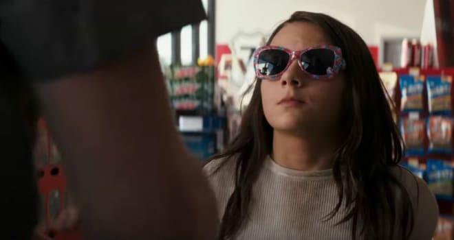 Final 'Logan' Trailer: Watch Wolverine Mentor a Tough Little Mutant