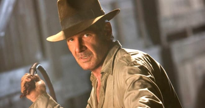 indiana jones, harrison ford, steven spielberg, indiana jones 5