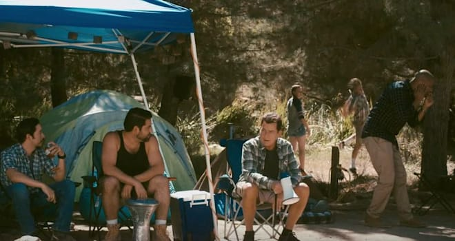 Image result for mad families