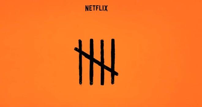 'Orange Is the New Black' Season 5 Release Date Revealed Via Brief Teaser