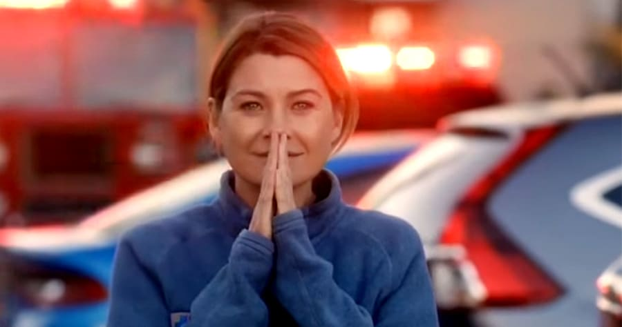 awesome when does greys anatomy resume pictures top resume