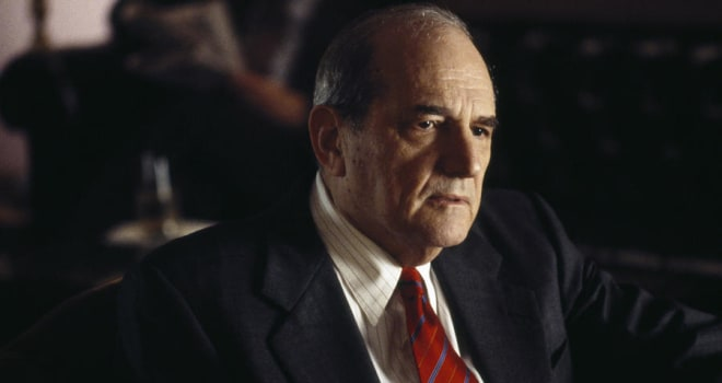 steven hill, law & order, law and order, mission: impossible