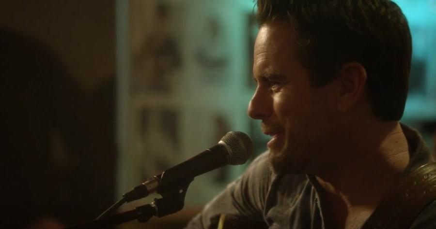 'Nashville' Midseason Trailer: The Drama Goes On Without Rayna