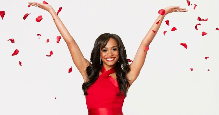 The Bachelorette Spoilers Reveal Who Rachel Lindsay Picked UPDATE