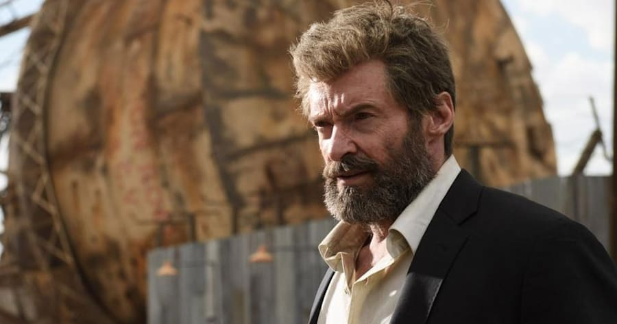 'Logan' Honest Trailer Calls in Deadpool for Colorful Commentary