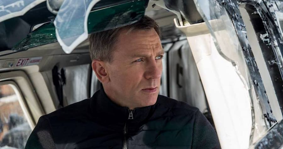 Next James Bond Flick Set for 2019, But We Still Don't Know Who Will Play 007