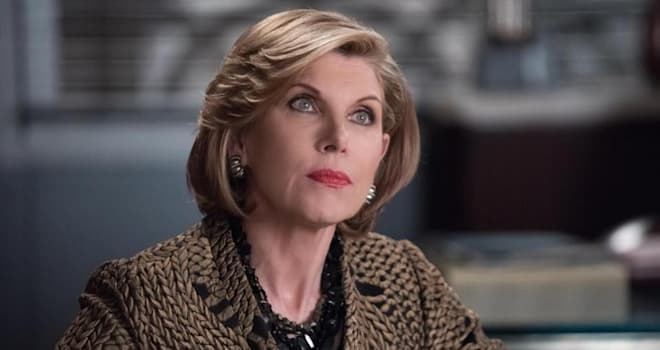 'The Good Fight' Gets February Broadcast and Streaming Premiere Date