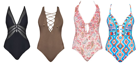 34f7a63b4cb82 The Humble One-Piece Swimsuit Is Enjoying A Spectacular Comeback ...