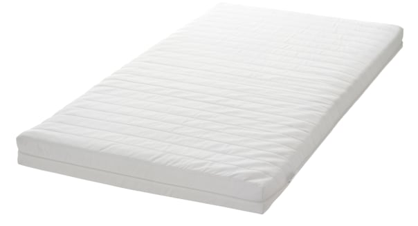 promo code 9492b 6b5c1 Ikea Recalls Crib Mattresses After Babies Are Trapped - AOL ...