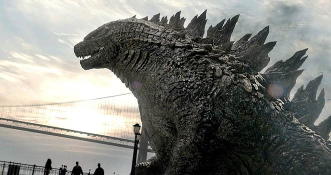 Kyle Chandler Joins Millie Bobby Brown in 'Godzilla 2'