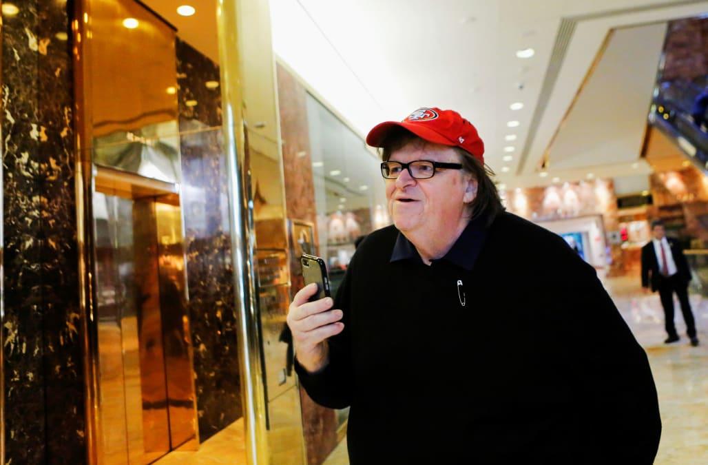 Colin Kaepernick  Donald Trump s best surrogate   Business Insider SFGate