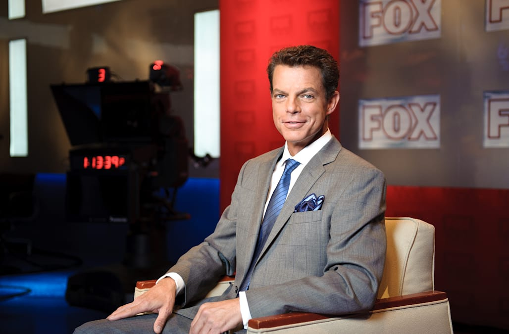 shepard smith shoots down judge says fox news has u0027no to support trumpu0027s wiretapping claims
