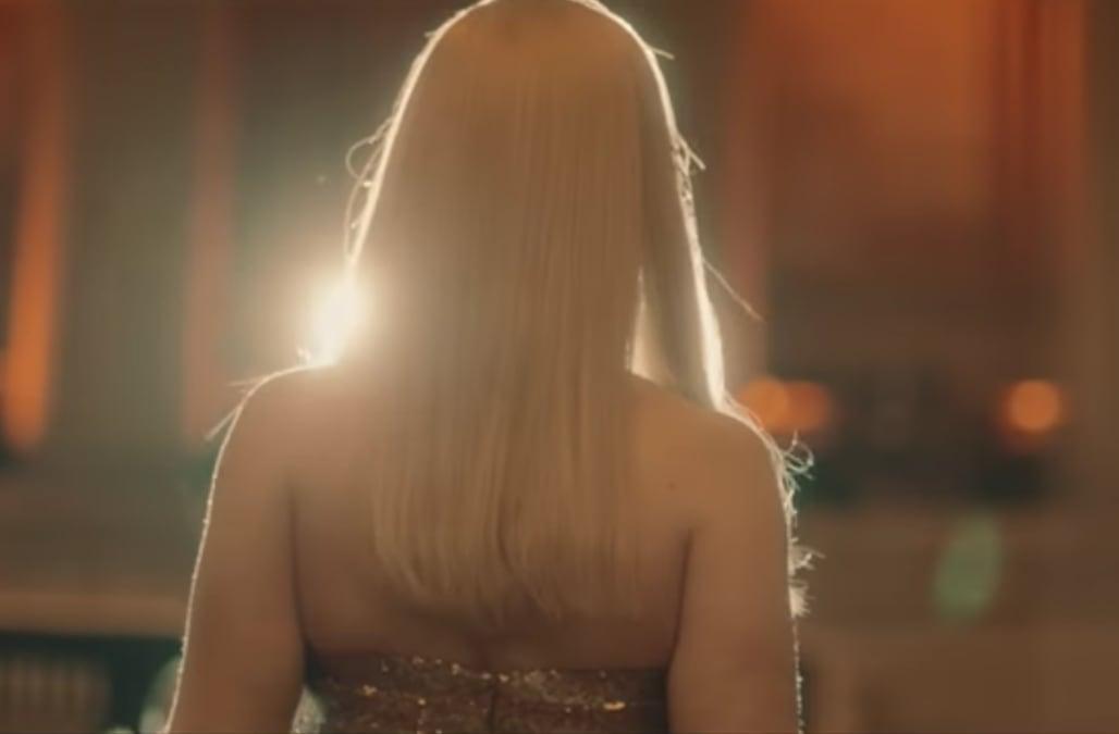 SNL's 'Complicit' Ivanka Trump ad gets the internet talking