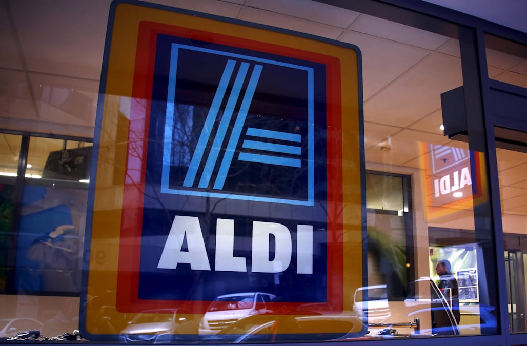Budget better the 9 best things to buy at aldi aol finance for Aldi international cuisine