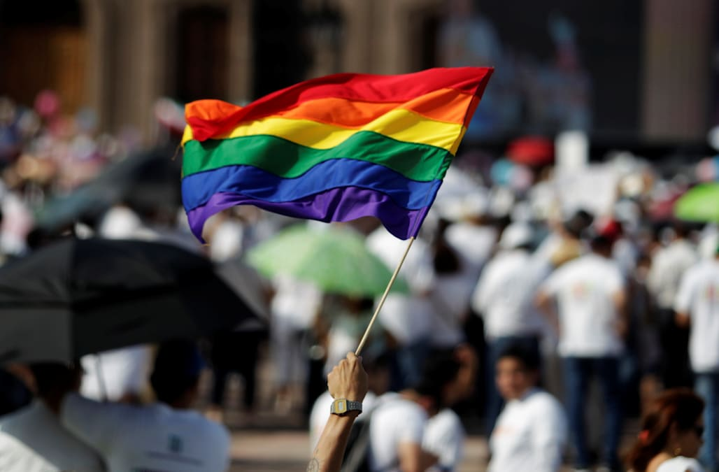 gay free profiels