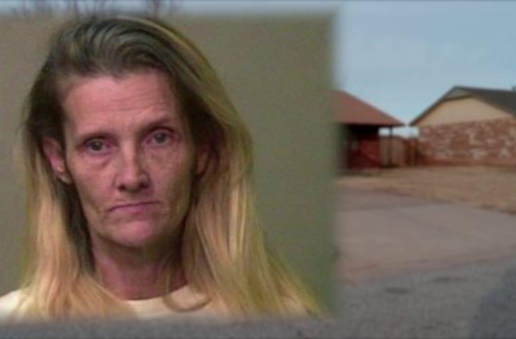 Bridgewater acura wife sexual dysfunction