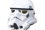 Photo: Hasbro/Lucasfilm, Ltd. Star Wars TM