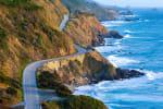 Shutterstock / Doug Meek
