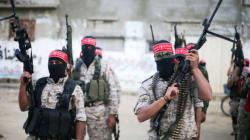 Israel no hizo lo posible para evitar la guerra en Gaza de