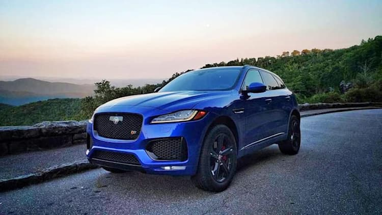 2018 Jaguar F-Pace S Long-Term Review | Wrapping up our six-month test