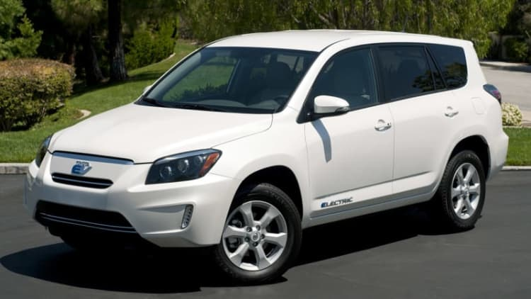 toyota rav4 ev recall information autoblog. Black Bedroom Furniture Sets. Home Design Ideas