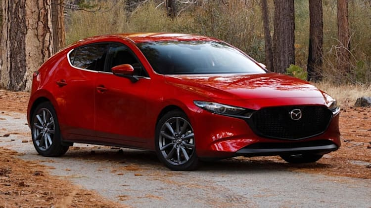 2019 Mazda3 Review and Buying Guide | Redesigned and exceptional