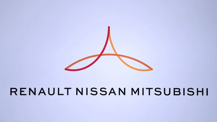 Renault-Nissan-Mitsubishi pool $200 million to invest in tech startups