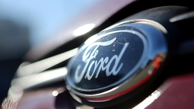 Between a rental and a lease: Ford offering short-term car subscriptions