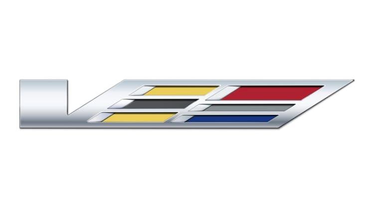 2020 Cadillac CT5-V, CT4-V to be revealed next week