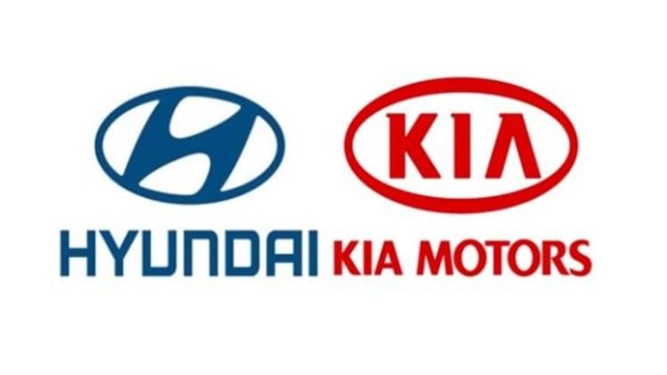 U.S. Senate panel wants Hyundai, Kia to testify about engine fires